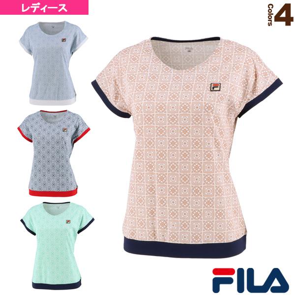 【予約】ゲームシャツ/レディース(VL2305)