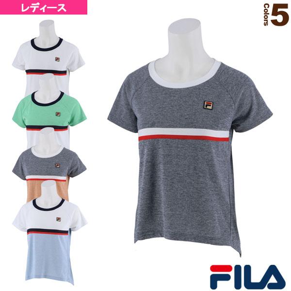 ゲームシャツ/レディース(VL2311)