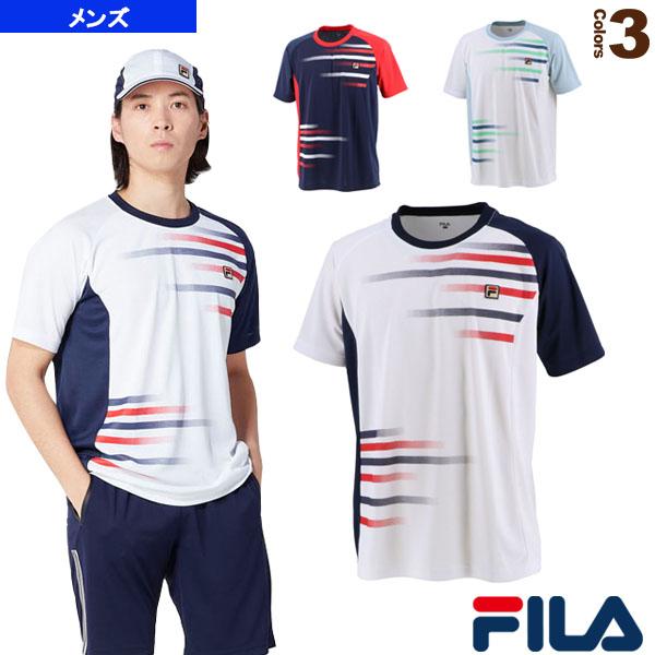 ゲームシャツ/メンズ(VM5534)