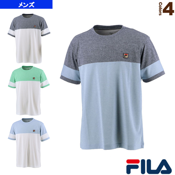 ゲームシャツ/メンズ(VM5536)