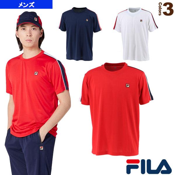 ゲームシャツ/メンズ(VM5537)