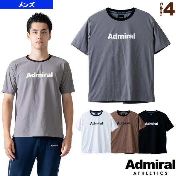 カジュアルベーシックTシャツ/メンズ(ATMA118)