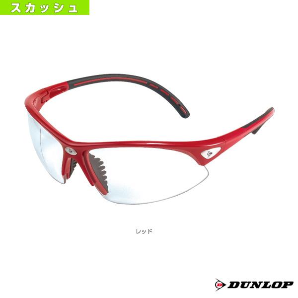 I-ARMOUR/アイ・アーマー(DSQ21002)