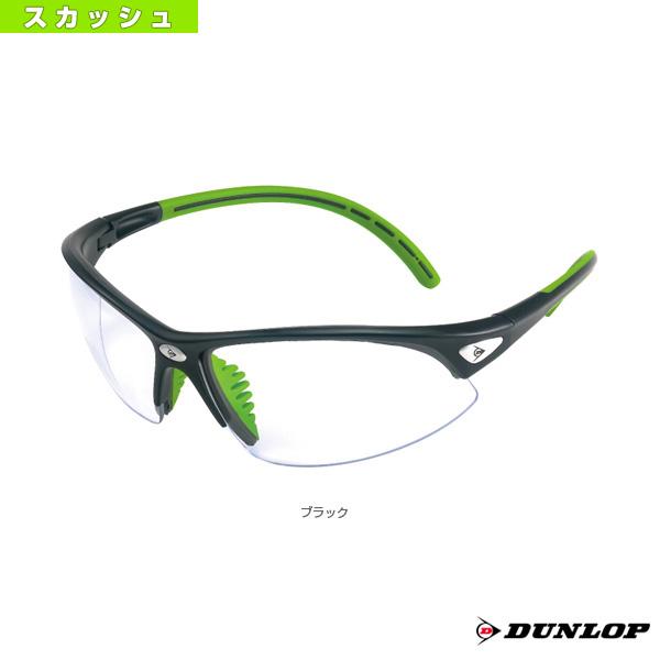 I-ARMOUR/アイ・アーマー(DSQ21003)