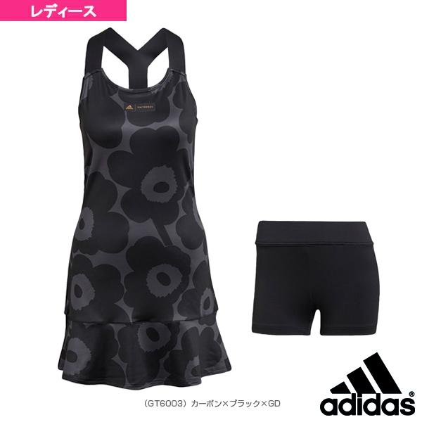 MKO Y-DRESS/マリメッコ Y-ドレス/レディース(BO771)