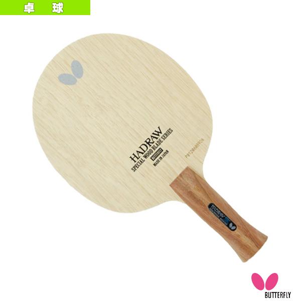 ハッドロウ・SK/アナトミック(36762)