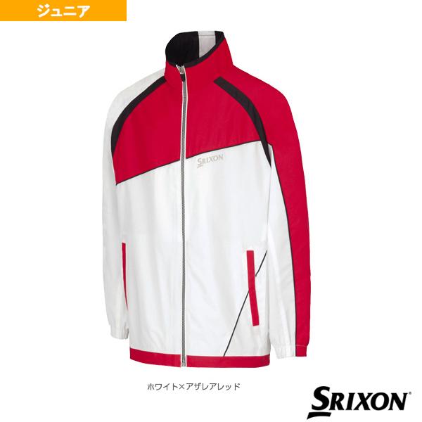 TEAM LINE/ウインドジャケット/ジュニア(SDW-4550J)
