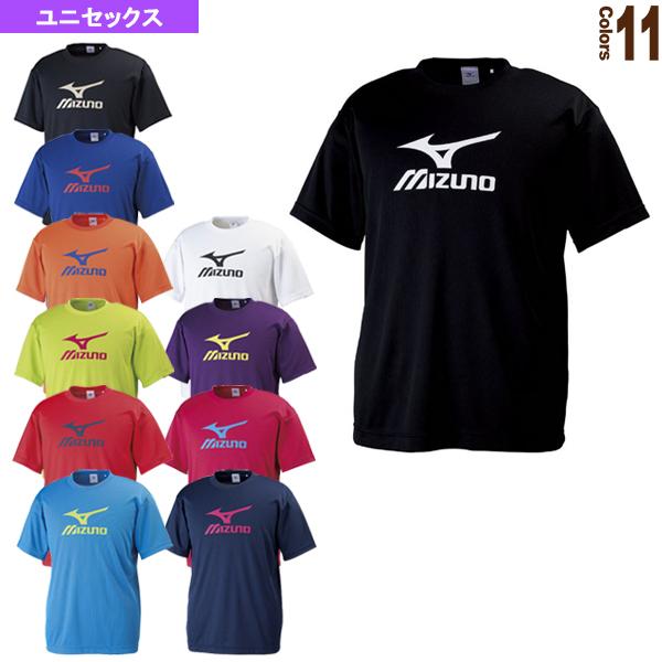 Tシャツ/ユニセックス(32JA6155)
