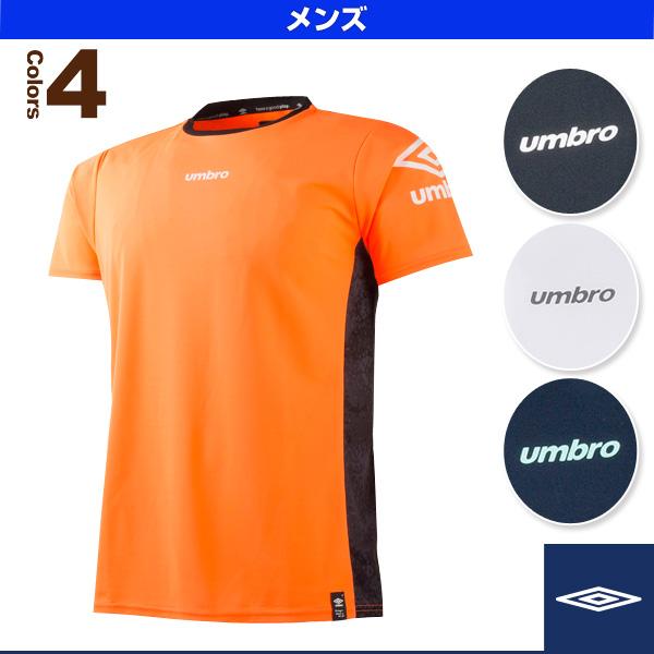 グラフィックドライS/Sシャツ/ショートスリーブ/メンズ(UCS7652)