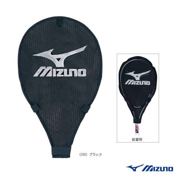 素振り用ケース/ソフトテニス用(6ZA22109)