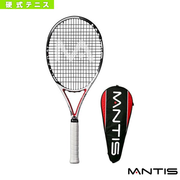 MANTIS 250/マンティス 250(MNT-250)