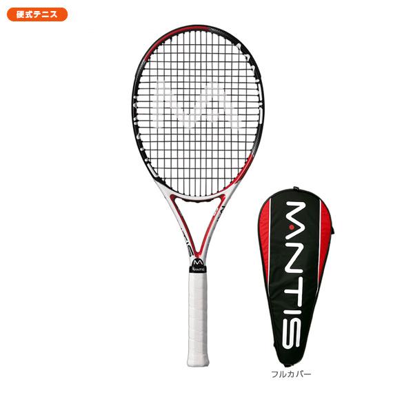 MANTIS 265(TF03)
