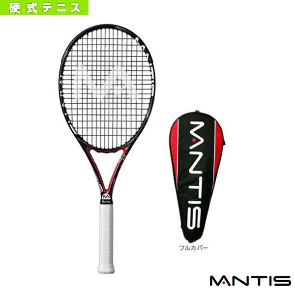 MANTIS 300(TF01)