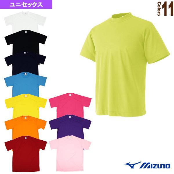 Tシャツ/ユニセックス(A75TM340)
