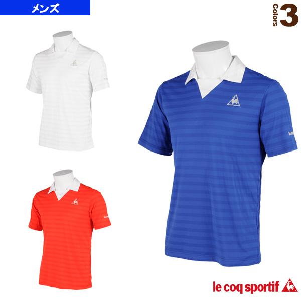 半袖ポロシャツ/メンズ(QT-710551)
